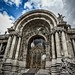 Petit Palais by lucasrabellophotography