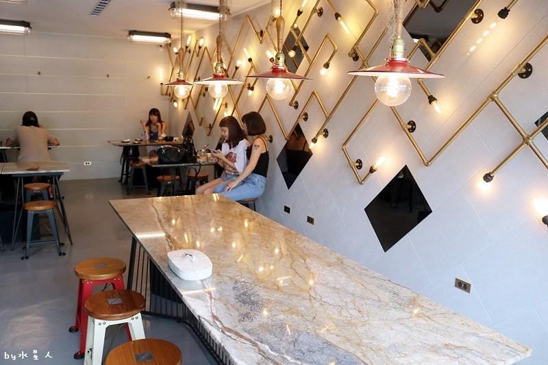 36679664253 4e79fca546 b - 熱血採訪   KATZ 卡司複合式餐廳二店,超人氣創意美韓料理,奶蓋咖哩烏龍麵好吃!