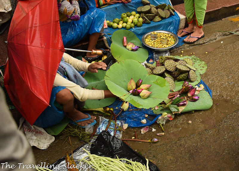 Manipur (26)