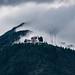 Bogota Mountains by jordan_hillis
