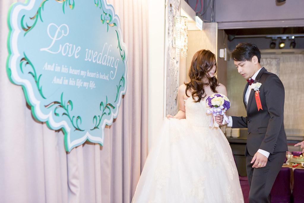 結婚婚宴精選-31