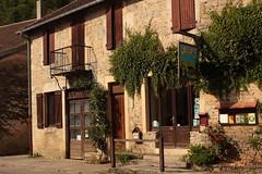 2015-07-04-17-38-14_Les Forts Trotters_dans le Haut Doubs