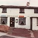 1982 Burton Village Stores