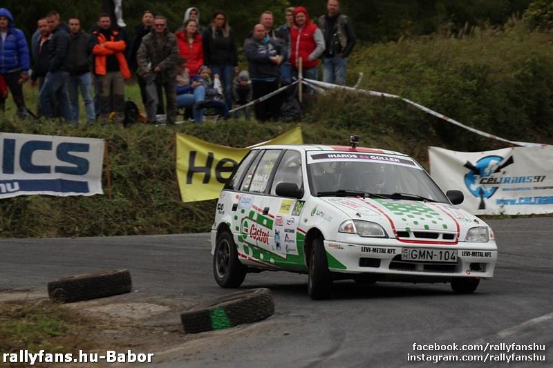 RallyFans.hu-08999