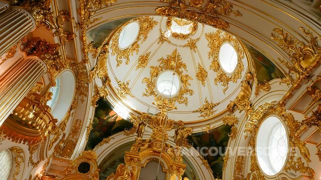 St. Petersburg-1