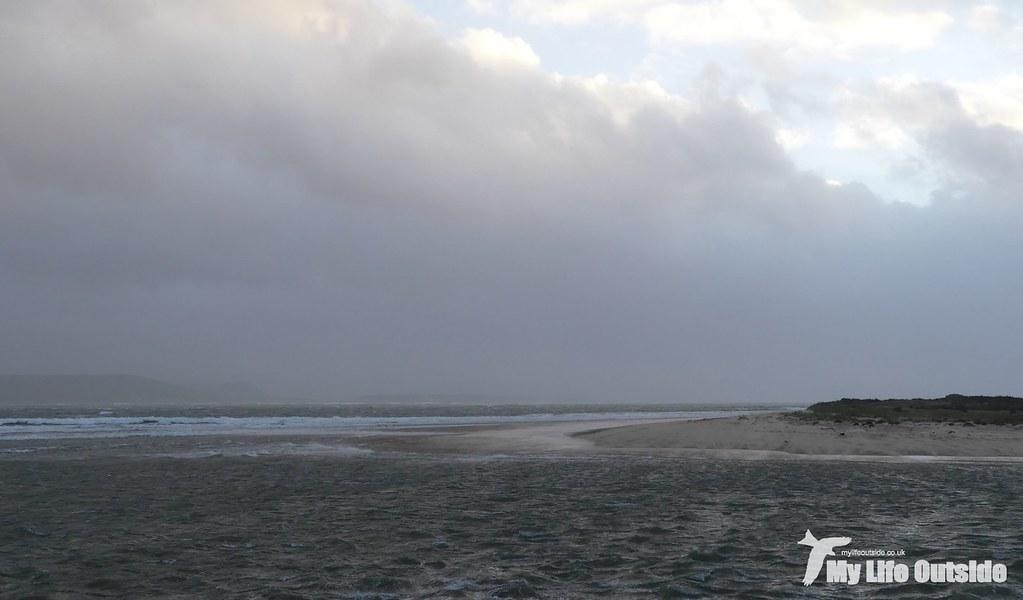 P1120632 - Hurricane Ophelia at Burry Por