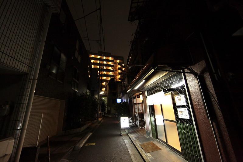 IMG_7313C