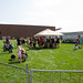 2017 New Student Move In Day-20.jpg by Gustavus Adolphus College