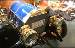 Fiat 24/32hp (1905)