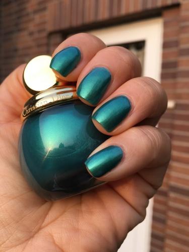 emerald809 2