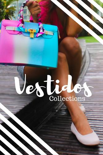 Vestidos Collections (2)