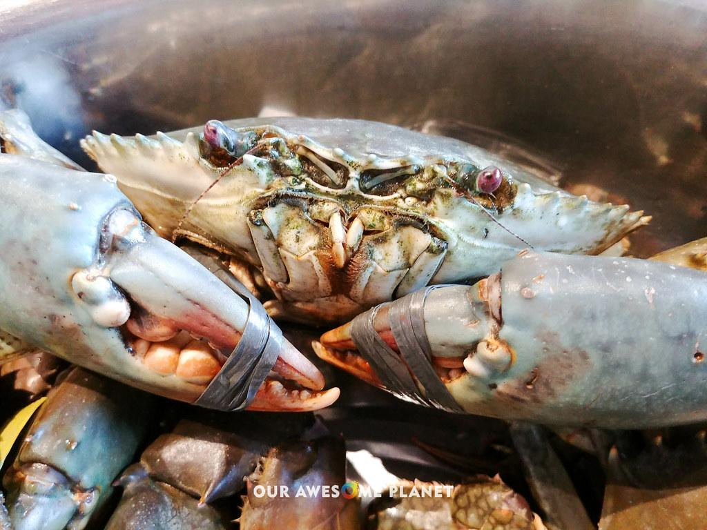 Blue Post Boiling Crab & Shrimps-6.jpg