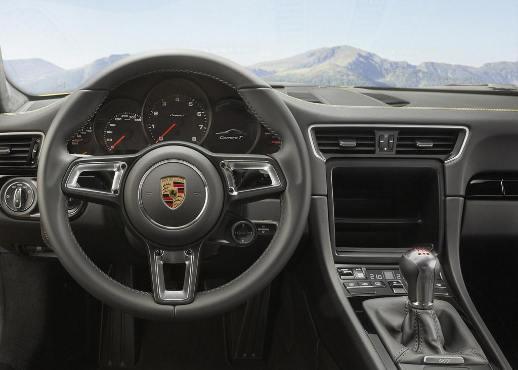 2018-Porsche-911-T-4
