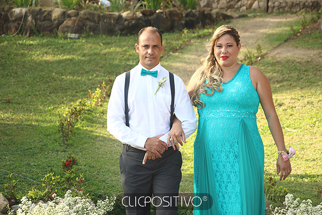 Camilla & Luiz Carlos (42)