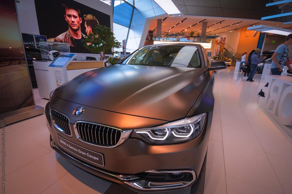 BMW-Museum-(12)