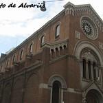 2013 S.Lorenzo da Brindisi sconsacrata c - https://www.flickr.com/people/35155107@N08/
