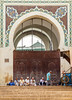 Fez (Medina) by GC - Photography
