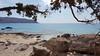 Kreta 2017 189