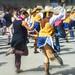 Encuentro Folklore 2017