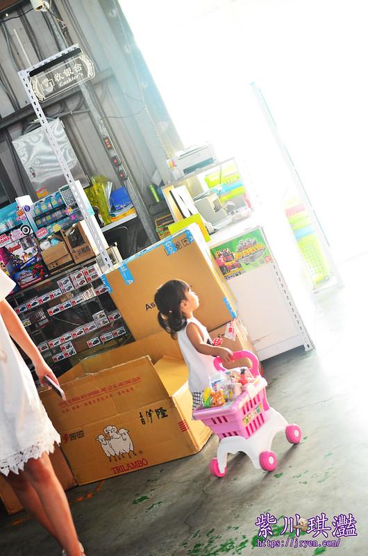彰化易購玩具批發-022