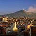 Catania, Sicily, IT by simplethrill