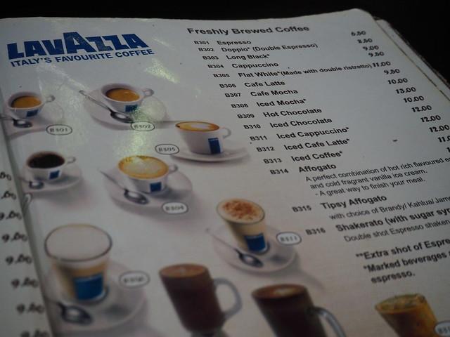 PA145061 ジオグラフィーカフェ(Geographer Cafe) malaysia マレーシア マラッカ melaka マラッカカフェ ひめごと