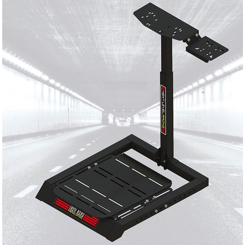 Next Level Racing Wheel Stand Lite 1