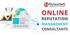 Boost Your Brand With Online Reputation Management Consultants
