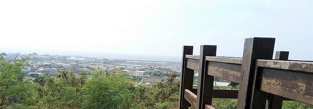 葫蘆埤自然公園 (11)