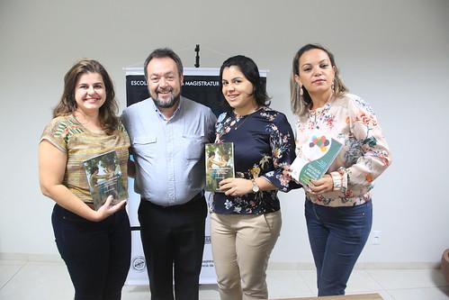 lancamento_livro_platao_e_a_dialetica (8)
