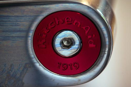 KitchenAid 1919