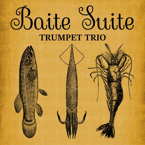 Bait Suite Cover