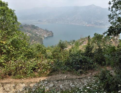 n-pokhara-Pagode-Paix (12)