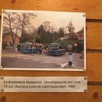 2017_Führung Besuch Tramtunnel Schwamendingen