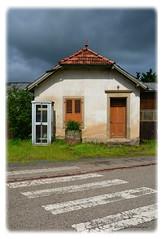 Le lien - Photo of Diemeringen