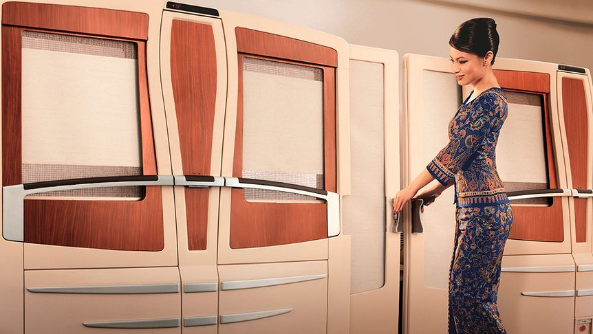 862,487-59a8e0e0b1744b7bad5c397edd799463-singapore-airlines-a380-first-class-suites-920a