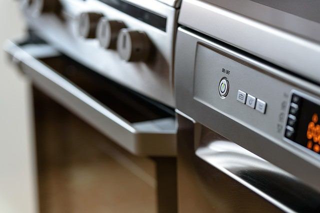 Appliance Repair South Florida