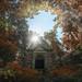 autumn time by kapete