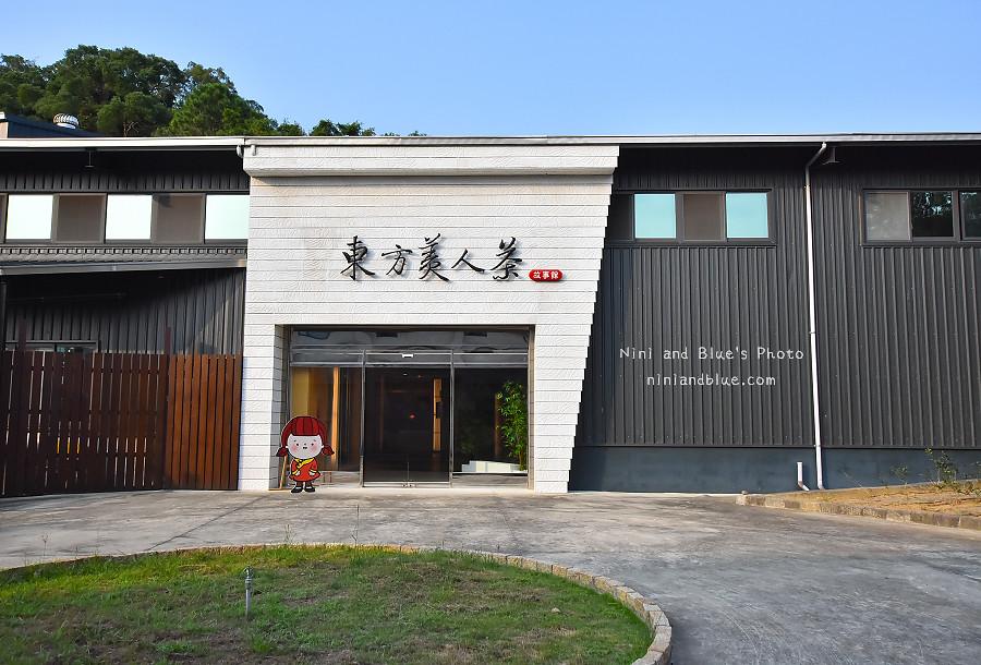 新竹台三線一日遊景點柿餅25