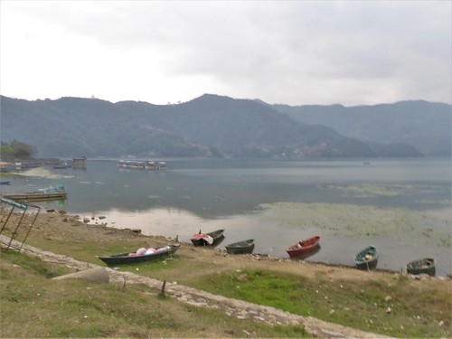 n-pokhara-5a7-21 (6)