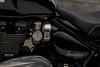 Triumph 1200 Speedmaster 2019 - 36