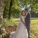 Wedding September 17