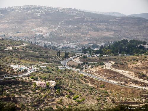 religion biblicalsite trip israel travel pilgrimage