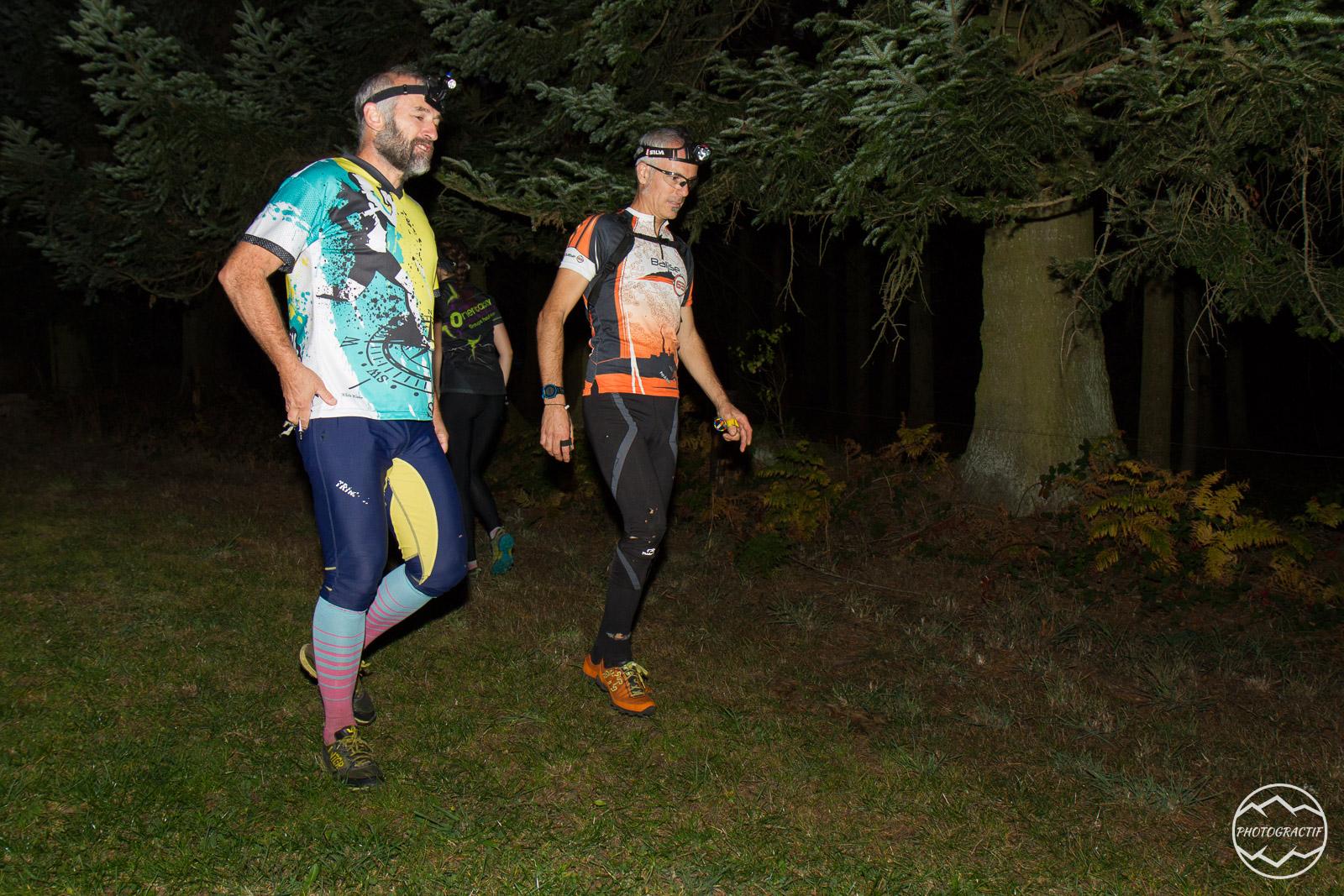Garagnas2017-Nuit (27)