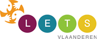 lets-vlaanderen_logo