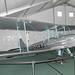 G-AEBJ Blackburn B.2