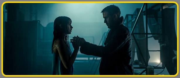 blade-runner-2049-movie-review-004