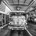 10-1-17 Boston CFPA Bus Trip-242-Edit