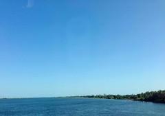 Río Volta