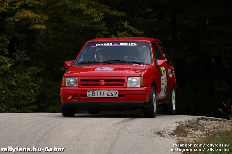 RallyFans.hu-08872